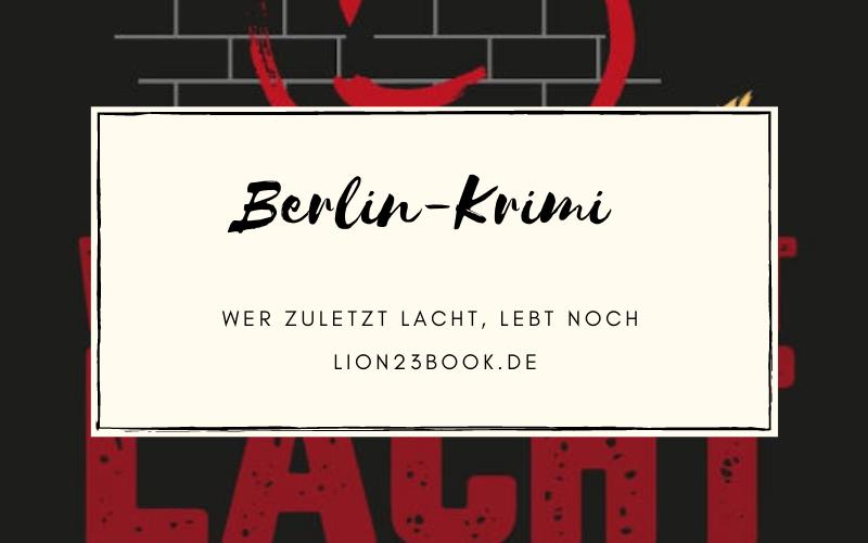 Berlin-Krimi